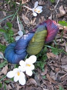 pretty_yarn