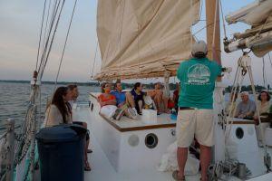 raising the sails 1