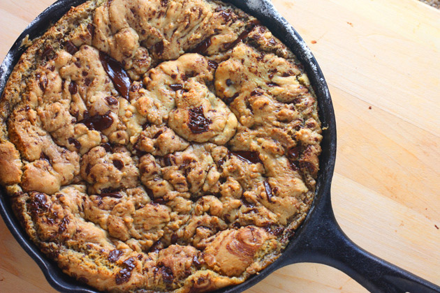one-pan-skillet-cookie-8