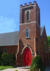 Christ-Church-FINAL-smaller1