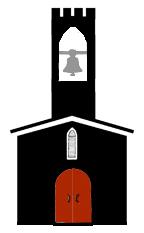 tri-colour-church-icon