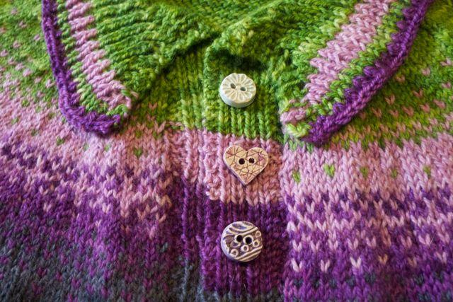 Denny buttons closeup batch 1