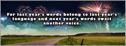 holidays-events-the-best-tumblr-festive-january-new-years-eve-celebrate-fireworks-first-1st-december-31st-3d-back-road-country-fireworks-poem-facebook-timeline-cover-banner-for-fb-profile