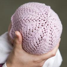 Pink_Vine_Lace_Hat (1)