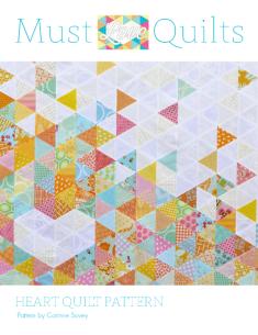 heart_quilt_pattern