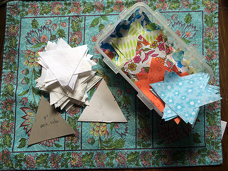 quilt-pieces-heart-triangles-sharp