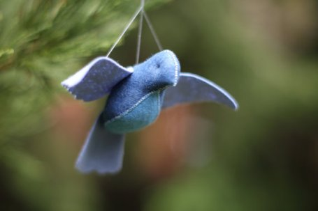 birdie-blues